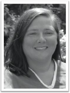 Clare Trohear MSc MBAcC